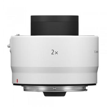 CANON CONVERTISSEUR RF X2