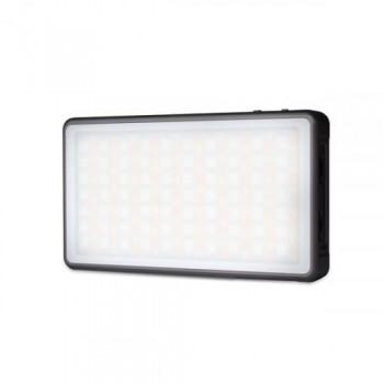 LEOFOTO PANNEAU LED FL-L190...