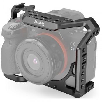 SMALLRIG CAGE POUR SONY A7S...