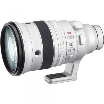 FUJI XF 200/2 R LM OIS WR +...
